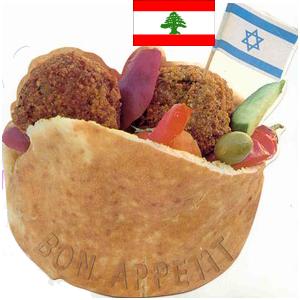 falafel-israel-liban